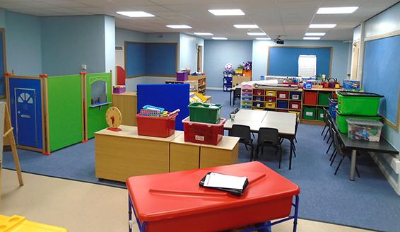 Schools and Academies