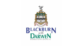 blackburn and darwin council