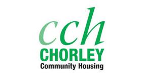 cch chorley