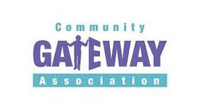 community gateway