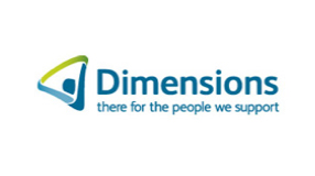 dimentions