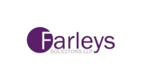 farleys