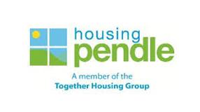 housing pendle