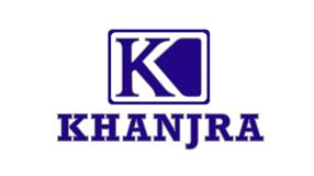 khanjra