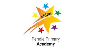 pendle primary academy