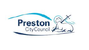 preston city council