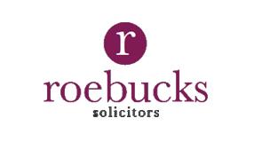 roebucks