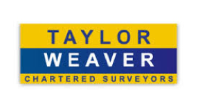 taylor weaver chartered surveyor
