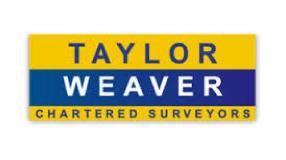 taylor weaver chartered surveyor