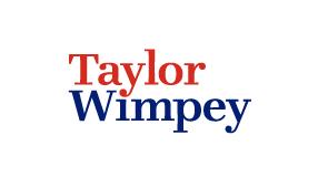 taylor wimpy