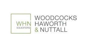 woodcocks haworth and nuttall