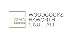 woodcocks haworth and nuttall