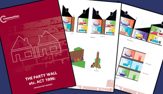 party-wall-act-1