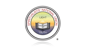 spiritualits national union