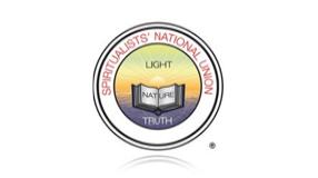 spiritualits national union