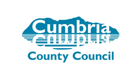 cumbria council