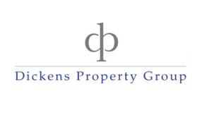 dickins property