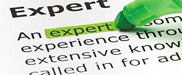 Expert-Report