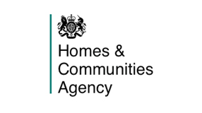 homes & community agency