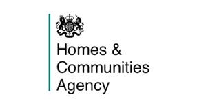 homes & community agency