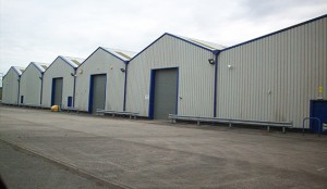 valuation survey