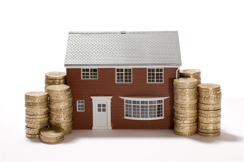 Home Valuation Lancashire