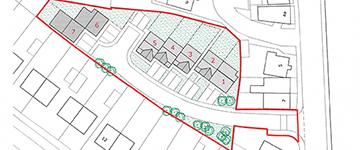 Planning-and-Development-002