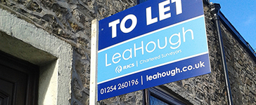 Sales-and-Lettings