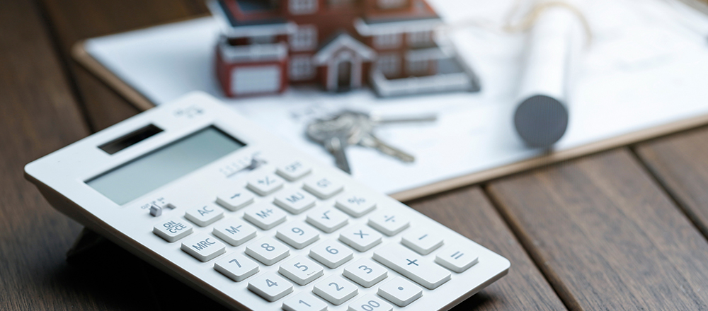 Property Valuations – your questions answered