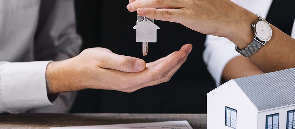 Selling with 'Help to Buy'? Don't forget your RICS Valuation