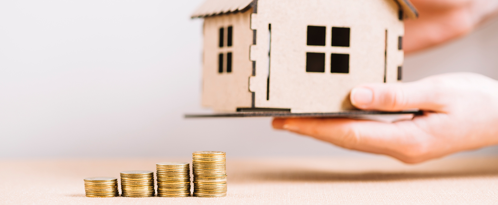 Property valuation disputes and how to resolve them