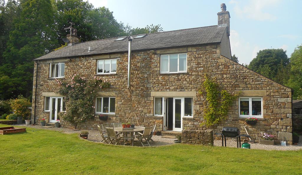 Property Management Preston Blackburn Lancaster Clitheroe
