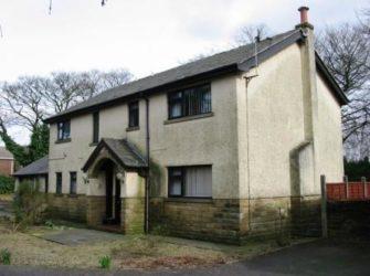 Property and Land for Sale Rent Development Lancashire